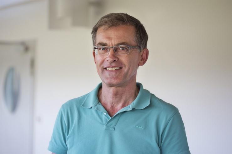 Jan-Olof Karlsson