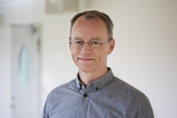 Ulf Bremberg