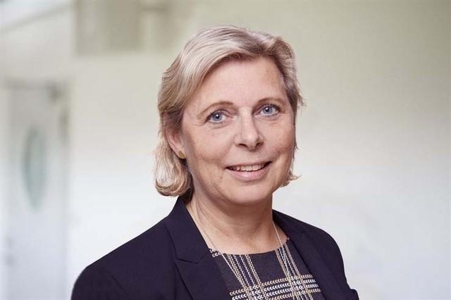 ChristinaHerder